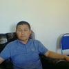 Али, 50, г.Шымкент