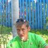 VLADIMIR, 44, г.Ольховатка