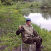 Буланов Валерий, 53, г.Боярка