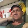 Анатолий, 48, г.Вельск