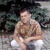 Алексей, 50, г.Люберцы