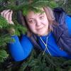 Светлана, 37, г.Полысаево