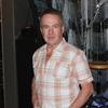 Bert, 62, г.Montreal