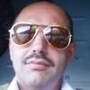 Игорь71, 49, г.Джакарта