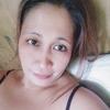 Yvonne, 40, г.Манила
