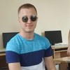 Сергей, 23, г.Апшеронск
