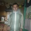 Алексей, 23, г.Кострома