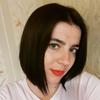 Екатерина, 22, г.Умань