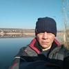 Александр, 38, г.Алчевск