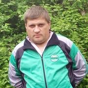 Дмитрий 36 Ейск