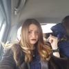 Мария, 26, г.Лосино-Петровский