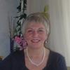 Татьяна, 59, г.Апатиты