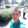 Dima, 20, г.Ровно