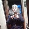 Ксения Романова, 31, г.Чистополь