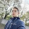 Александр, 19, г.Дергачи