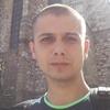 Alexander, 27, г.Житомир