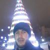 изат, 32, г.Рязань