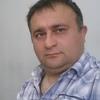 Радж, 42, г.Иваново