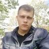 Коля Кийко, 24, г.Столбцы