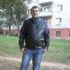 Pashok, 26, г.Москва