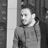 Mohamed, 25, г.Эр-Рияд