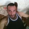 Shadi, 29, г.Амман