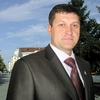 Владимир, 42, г.Юргамыш