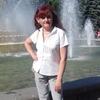 Тома, 48, г.Винница
