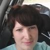 Ксения, 32, г.Слюдянка