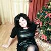 Маришка, 38, г.Королев