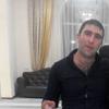 Musho, 35, г.Yerevan