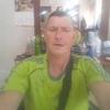 Алексей, 44, г.Прохладный