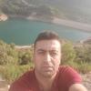 Mehmet, 37, г.Анталья