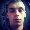 Артур, 22, г.Васильков