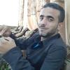 Dr/Mazen Hadi, 50, г.Аден