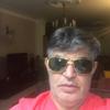 Masoud, 46, г.Атланта