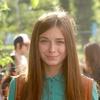 Ann, 17, г.Геническ