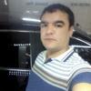 хамид, 29, г.Актау (Шевченко)