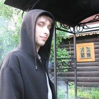 Владимир, 32 года, Дева, Москва