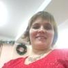 Наташа, 37, г.Житикара