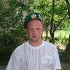 сергей, 33, г.Запрудная
