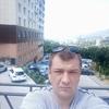 Виктор, 38, г.Алушта