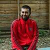 ПаЦаН, 22, г.Баку