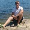 Евгений, 22, г.Пенза