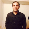 moamar, 32, г.Барселона