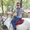 Алекс, 31, г.Экибастуз
