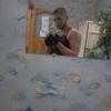 Сергей, 23, г.Кустанай