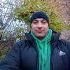 Евген, 37, г.Черновцы