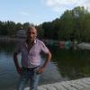 Валерий, 46, г.Уфа