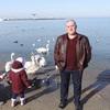 юрий, 53, г.Стаханов